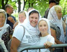 best orthodox photos kiev 0043