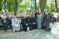 best orthodox photos kiev 0048