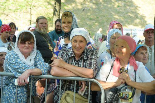 best orthodox photos kiev 0050