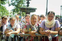 best orthodox photos kiev 0061