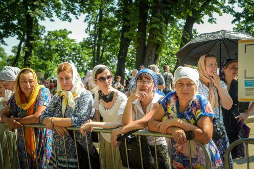 best orthodox photos kiev 0064