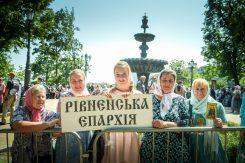 best orthodox photos kiev 0065