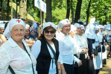 best orthodox photos kiev 0068