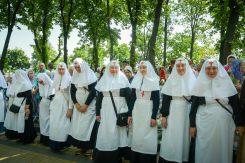 best orthodox photos kiev 0070