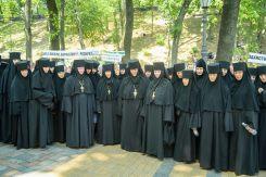 best orthodox photos kiev 0077