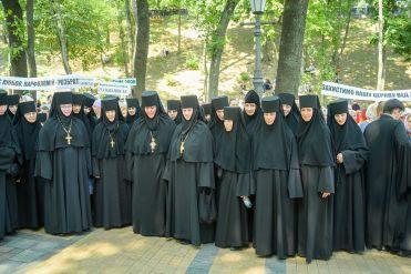 best orthodox photos kiev 0078