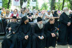 best orthodox photos kiev 0084
