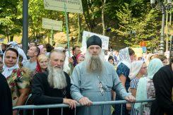 best orthodox photos kiev 0090