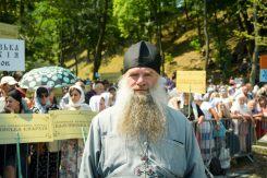 best orthodox photos kiev 0091