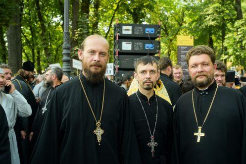 best orthodox photos kiev 0093