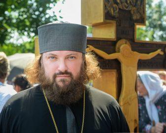 best orthodox photos kiev 0096