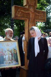 best orthodox photos kiev 0098