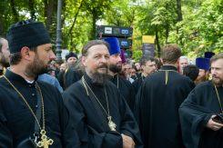 best orthodox photos kiev 0115