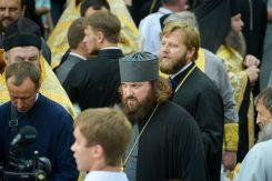 best orthodox photos kiev 0126