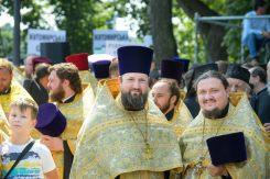 best orthodox photos kiev 0132