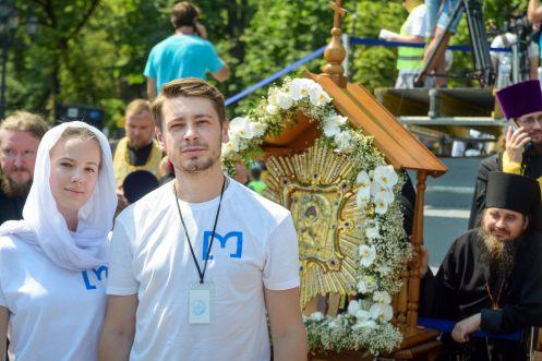 best orthodox photos kiev 0152