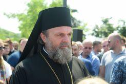 best orthodox photos kiev 0170