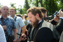 best orthodox photos kiev 0171