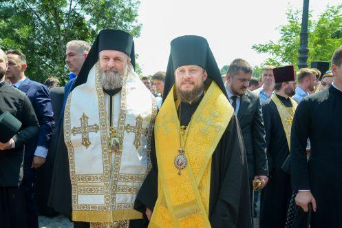 best orthodox photos kiev 0179