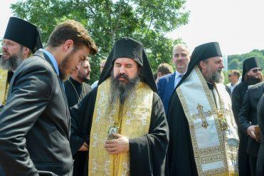 best orthodox photos kiev 0182