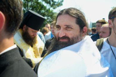 best orthodox photos kiev 0185