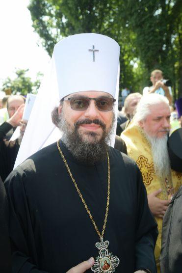best orthodox photos kiev 0188