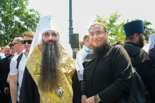 best orthodox photos kiev 0190