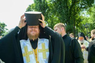 best orthodox photos kiev 0193