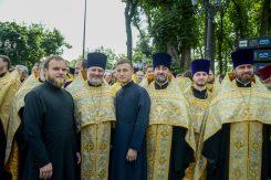 best orthodox photos kiev 0197