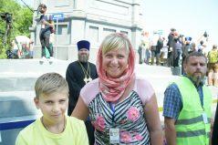 best orthodox photos kiev 0199