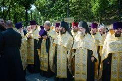 best orthodox photos kiev 0205
