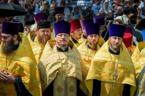 best orthodox photos kiev 0206
