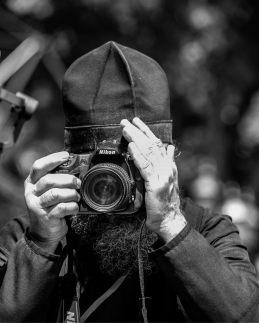 best orthodox photos kiev 0207