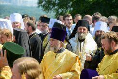 best orthodox photos kiev 0211