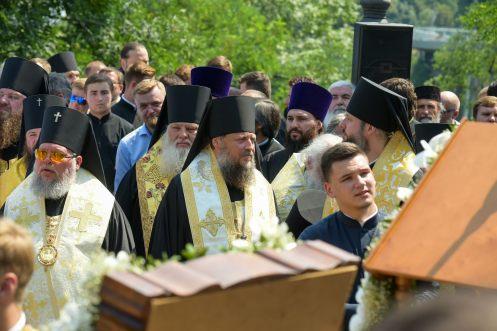 best orthodox photos kiev 0213