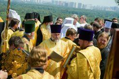 best orthodox photos kiev 0215