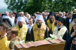 best orthodox photos kiev 0216