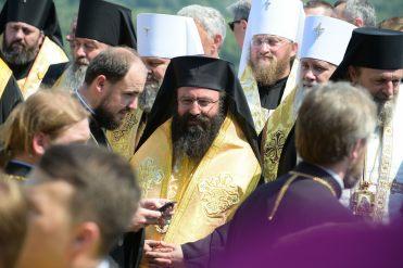 best orthodox photos kiev 0218