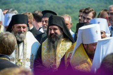 best orthodox photos kiev 0219