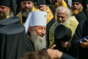 best orthodox photos kiev 0228