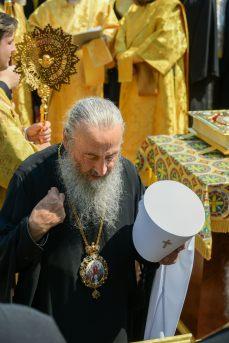 best orthodox photos kiev 0231