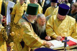 best orthodox photos kiev 0235
