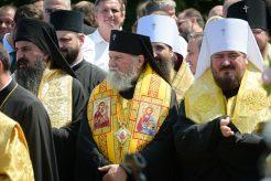 best orthodox photos kiev 0237