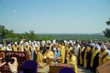 best orthodox photos kiev 0242