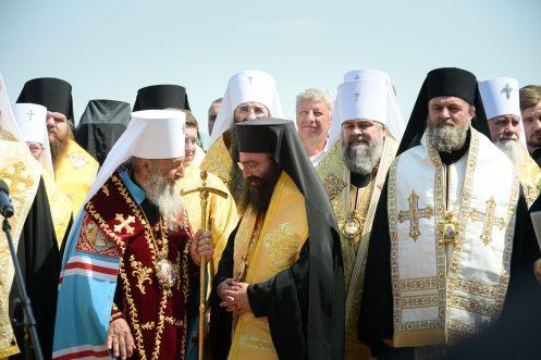 best orthodox photos kiev 0249