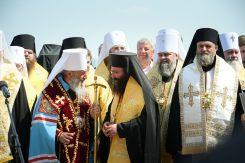 best orthodox photos kiev 0251
