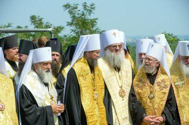 best orthodox photos kiev 0255