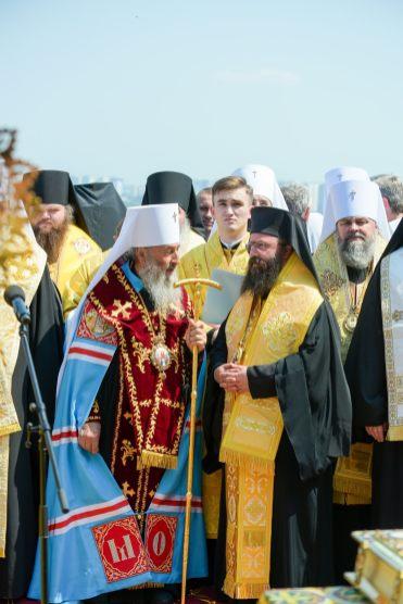 best orthodox photos kiev 0259