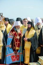 best orthodox photos kiev 0260