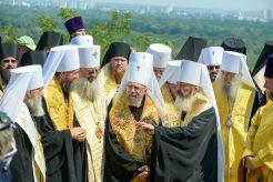 best orthodox photos kiev 0266